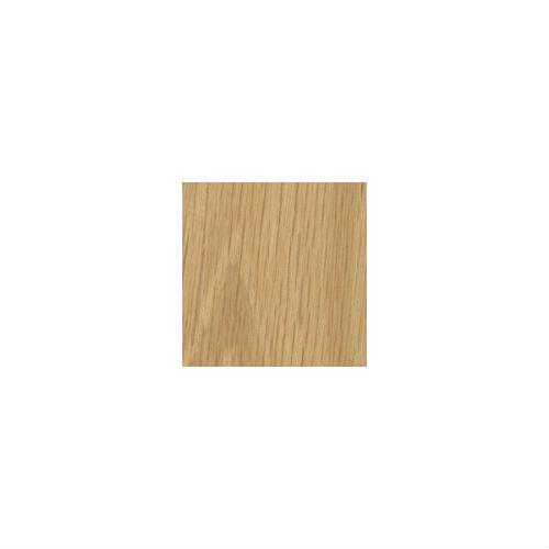 odense lavpris tømmerhandel proff